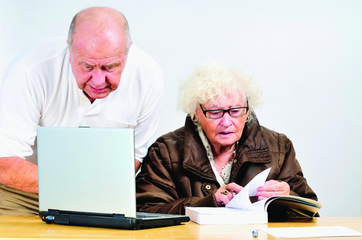 No Register Needed Best Senior Dating Online Website